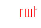 RWT Racing